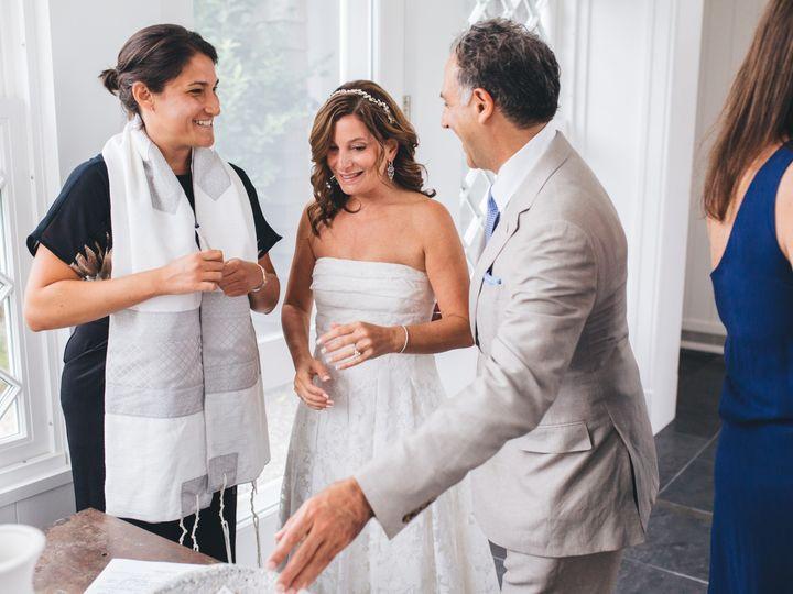 Tmx 1g2a1442 Copy 51 1032227 158048562826991 New York, NY wedding officiant