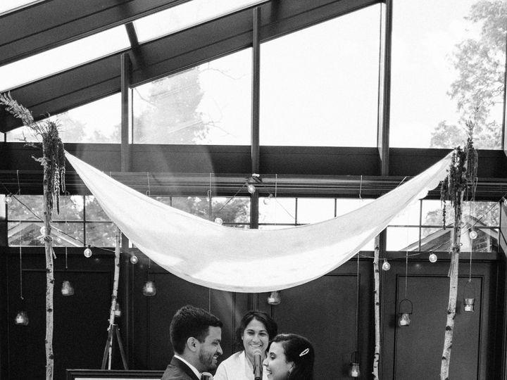 Tmx 20190714 Sipeldoyle 93909 51 1032227 1566068807 New York, NY wedding officiant