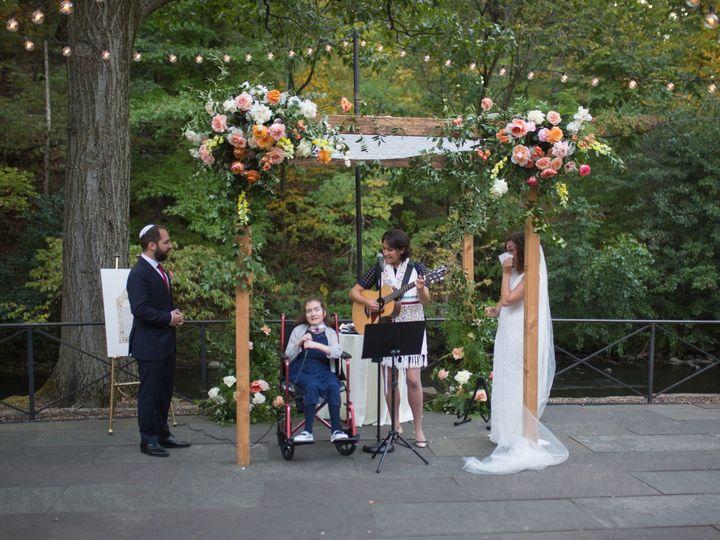 Tmx Ajdigital555 51 1032227 157954719563750 New York, NY wedding officiant