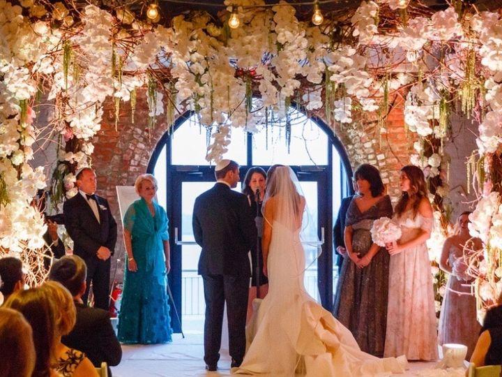 Tmx Alyssaprofessional2 51 1032227 New York, NY wedding officiant