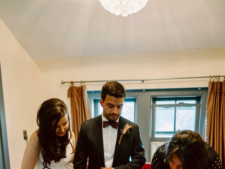 Tmx Img 2086 51 1032227 1566068807 New York, NY wedding officiant