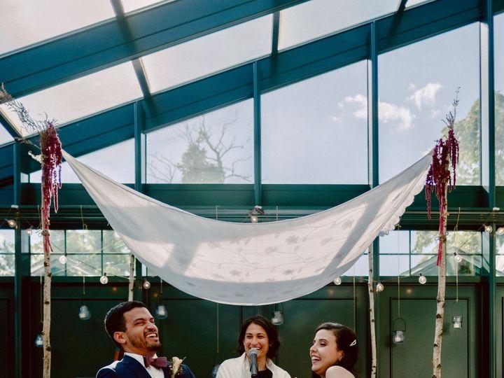 Tmx Img 2089 51 1032227 1566068805 New York, NY wedding officiant