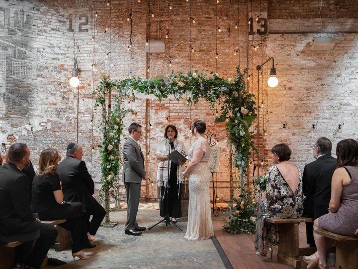 Tmx Jamiemax Wedding Camera One 499 51 1032227 157929671554097 New York, NY wedding officiant