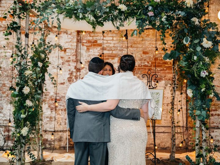Tmx Jamiemax Wedding Camera One 535 51 1032227 157929671532870 New York, NY wedding officiant