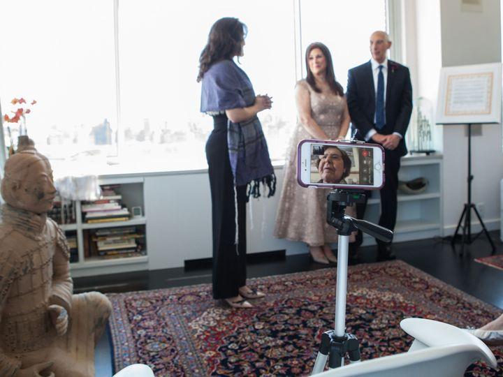 Tmx Joycemyron 195 51 1032227 1558469659 New York, NY wedding officiant