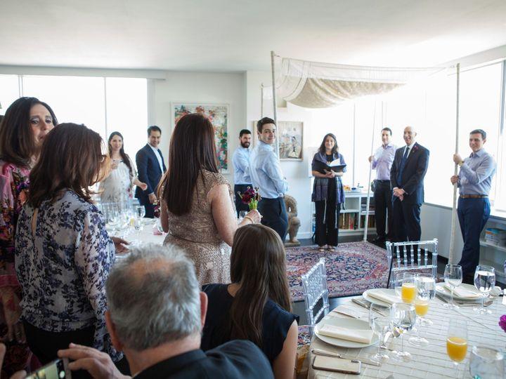 Tmx Joycemyron 214 51 1032227 1558469659 New York, NY wedding officiant