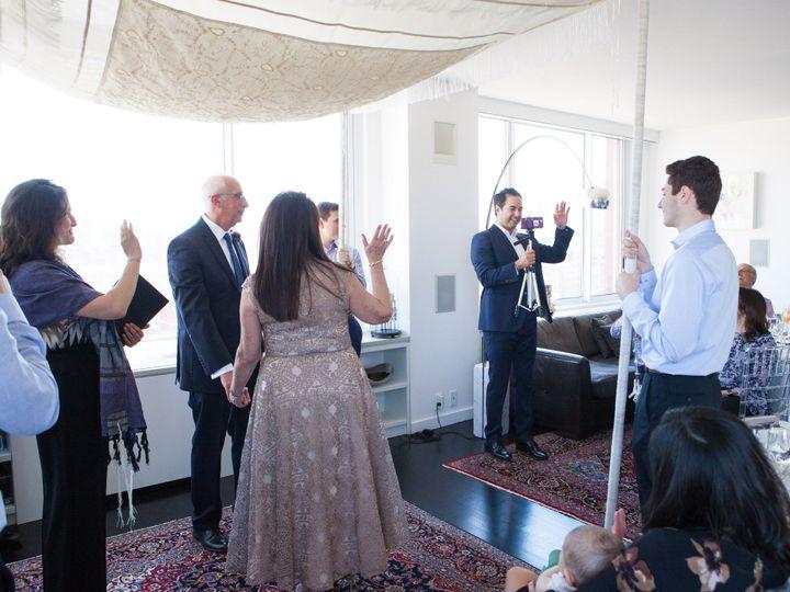 Tmx Joycemyron 219 51 1032227 1558469660 New York, NY wedding officiant