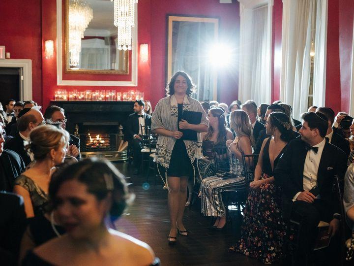 Tmx Michelle Matt Sarah Kusz Weddings 0296 51 1032227 158506049779623 New York, NY wedding officiant