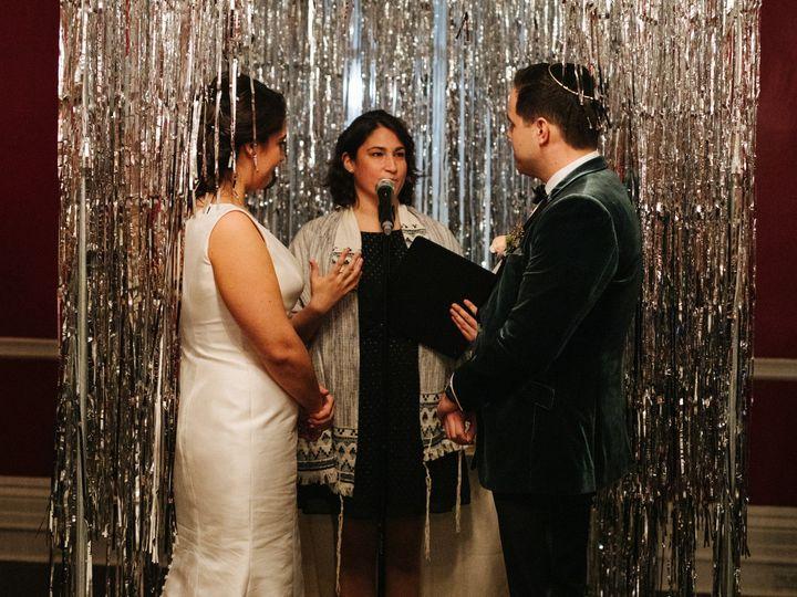 Tmx Michelle Matt Sarah Kusz Weddings 0333 51 1032227 158506050132598 New York, NY wedding officiant