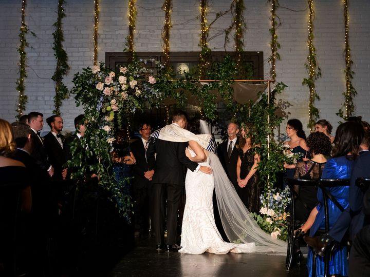 Tmx Molly Ben Wedding 5135 51 1032227 158067133323716 New York, NY wedding officiant