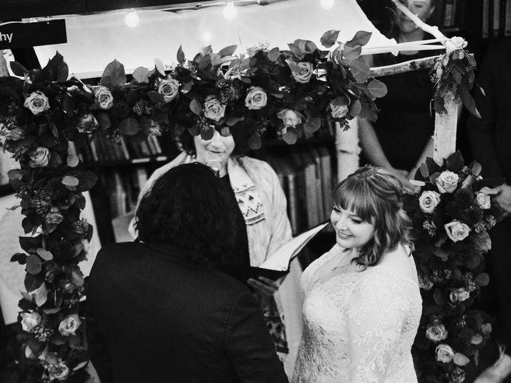 Tmx Unnamed 4 51 1032227 157953424669209 New York, NY wedding officiant