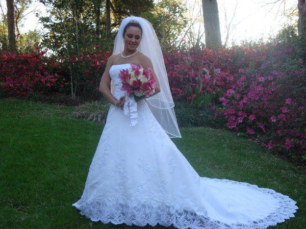 Tmx 1241547875468 DSC01489 Galveston, Texas wedding planner