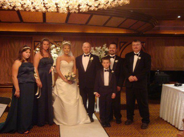 Tmx 1241548488421 DSC01468 Galveston, Texas wedding planner