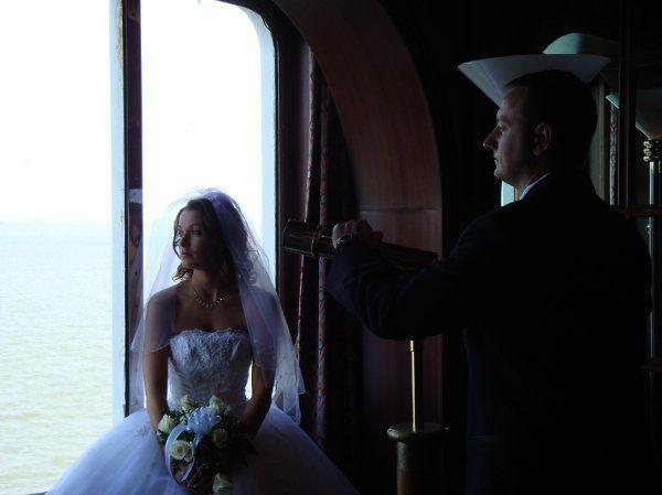 Tmx 1241548727296 DSC01076 Galveston, Texas wedding planner