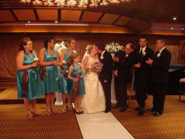 Tmx 1241548890937 DSC01798 Galveston, Texas wedding planner