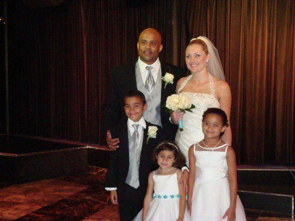 Tmx 1241549286125 DSC00037 Galveston, Texas wedding planner