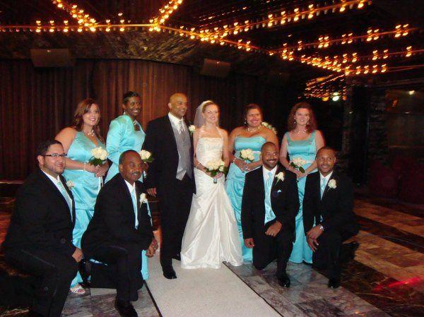 Tmx 1241549397968 DSC00039 Galveston, Texas wedding planner