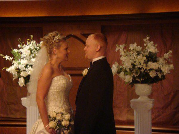 Tmx 1241549552062 DSC01465 Galveston, Texas wedding planner