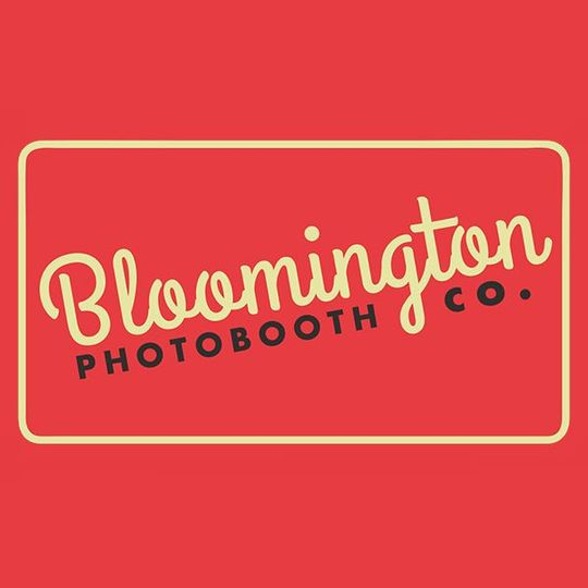 Bloomington Photobooth Company