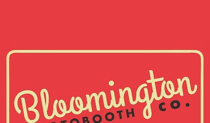 Bloomington Photobooth Company