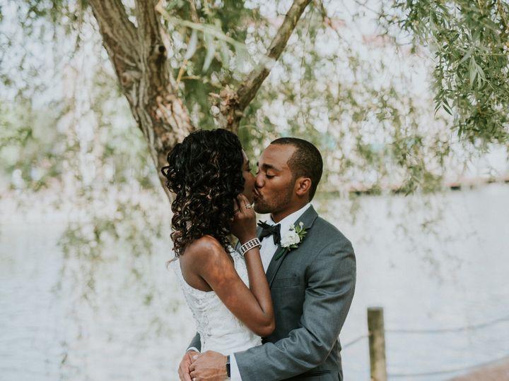 Tmx 1494598047228 Kanishakris 301 Of 375 Greensboro, NC wedding videography