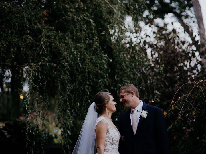 Tmx 1518446039 4deb1fa75a4a85f7 1518446037 Df1443b41b49c2bc 1518446035865 3 Jessica   Brandon Greensboro, NC wedding videography