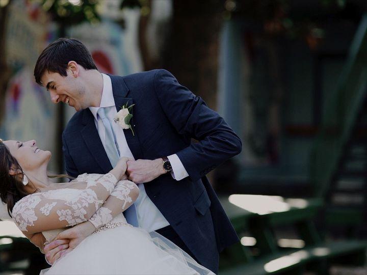 Tmx 1518446145 6f930dc09b530c7c 1518446144 1631d3320ee1b0ed 1518446140439 8 THUMBnotext Greensboro, NC wedding videography