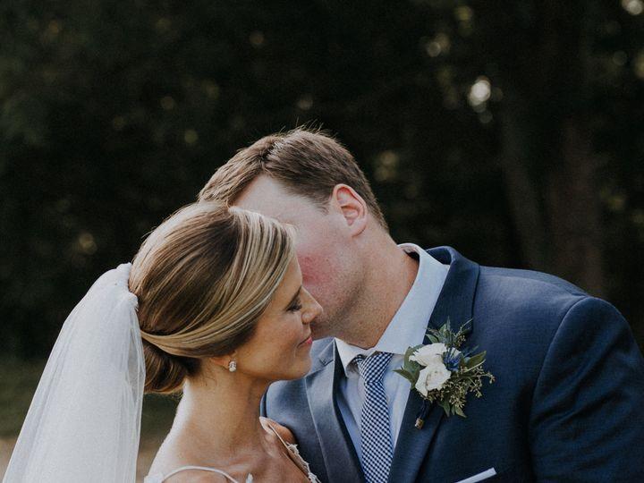 Tmx 1518451056 B9f4bb1a97adbb4d 1518451053 43e23345a61dc3ff 1518451050234 48 Chanchris 48of57  Greensboro, NC wedding videography