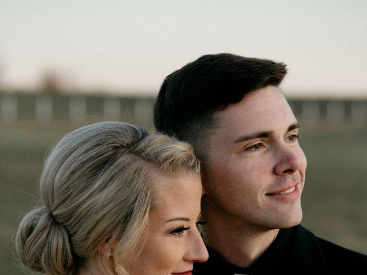 Tmx Blairhunter 1 Of 1 2 51 672227 158255094889013 Greensboro, NC wedding videography