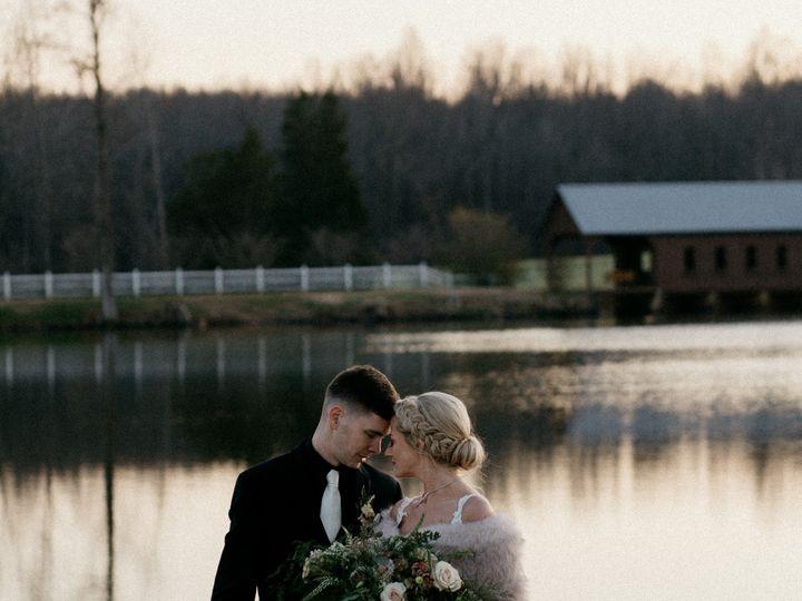 Tmx Blairhunter 1 Of 1 7 51 672227 158255095242137 Greensboro, NC wedding videography
