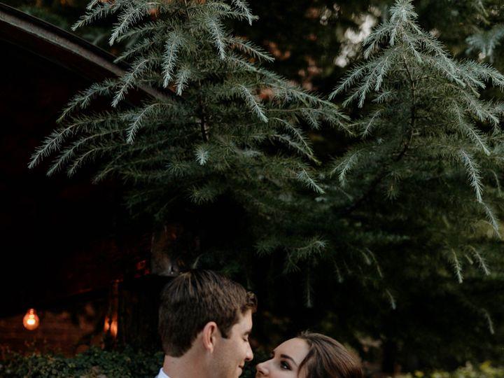 Tmx Emilyandcolinpreviews 1 Of 1 10 51 672227 158255105582864 Greensboro, NC wedding videography