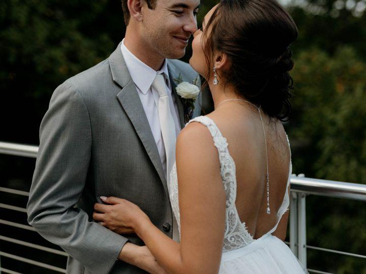 Tmx Emilyandcolinpreviews 1 Of 1 3 51 672227 158255104980179 Greensboro, NC wedding videography