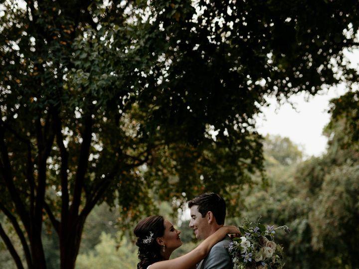 Tmx Emilyandcolinpreviews 1 Of 1 6 51 672227 158255105156839 Greensboro, NC wedding videography