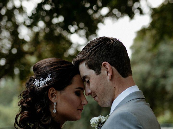 Tmx Emilyandcolinpreviews 1 Of 1 7 51 672227 158255105579912 Greensboro, NC wedding videography