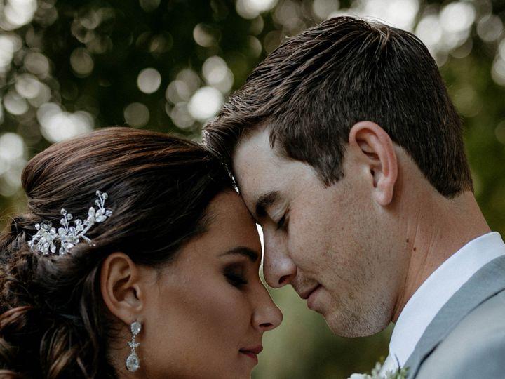 Tmx Emilyandcolinpreviews 1 Of 1 8 51 672227 158255105326524 Greensboro, NC wedding videography