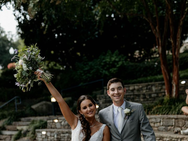 Tmx Emilyandcolinpreviews 1 Of 1 9 51 672227 158255105536795 Greensboro, NC wedding videography