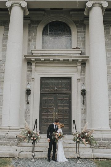 enfield shaker museum venue enfield nh weddingwire