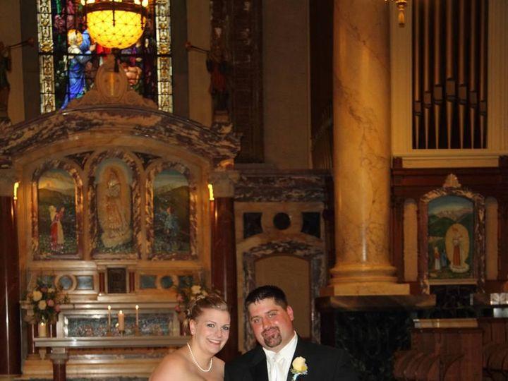 Tmx 1425059115124 Lockeeccher0289 1 Enfield, New Hampshire wedding venue