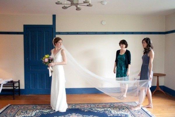 Tmx 1435596141987 00018joelamynewenglandweddingampersandphotography6 Enfield, New Hampshire wedding venue