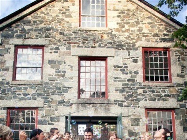 Tmx 1435596148867 00109joelamynewenglandweddingampersandphotography4 Enfield, New Hampshire wedding venue
