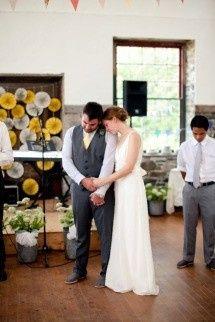 Tmx 1435596367206 00097joelamynewenglandweddingampersandphotography2 Enfield, New Hampshire wedding venue