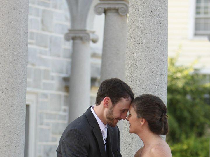 Tmx 1455293980665 Kessler Couple Enfield, New Hampshire wedding venue