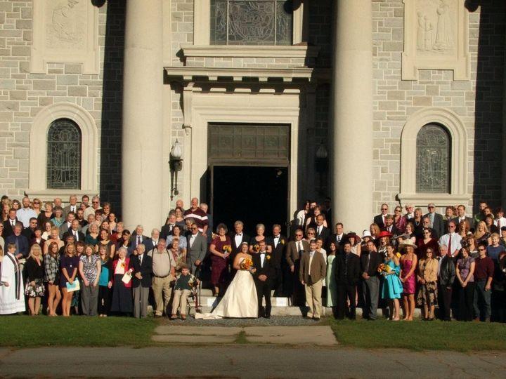Tmx 1455296068788 7790747463694690461724190461111337453904o Enfield, New Hampshire wedding venue