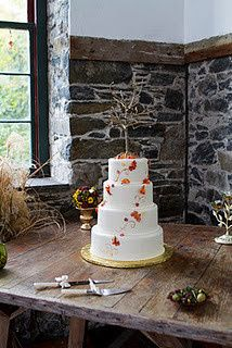 Tmx 1455296108652 Sarah  Dan 45 Enfield, New Hampshire wedding venue