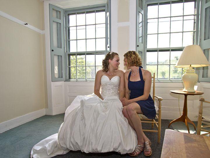 Tmx 1455296131729 Tara  Ethan5 27 12103 Enfield, New Hampshire wedding venue