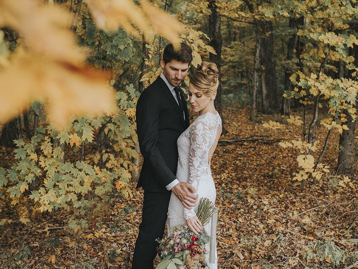 Tmx 1491497646405 Tessa 48 Blog Enfield, New Hampshire wedding venue