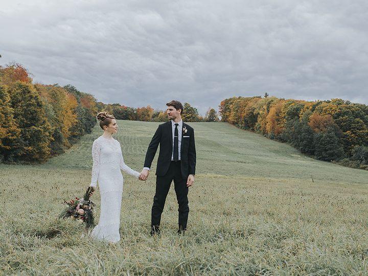Tmx 1491497648594 Tessa 3 Blog  Enfield, New Hampshire wedding venue