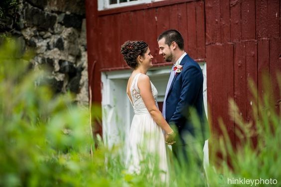 Tmx 1502125336871 Taylor Wasp Barn Enfield, New Hampshire wedding venue