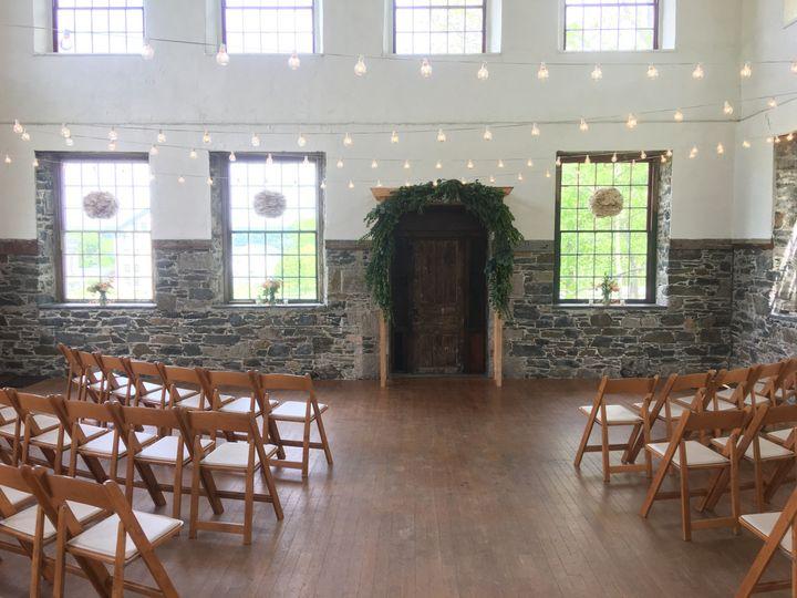 Tmx 1502125351108 Img4963 Enfield, New Hampshire wedding venue