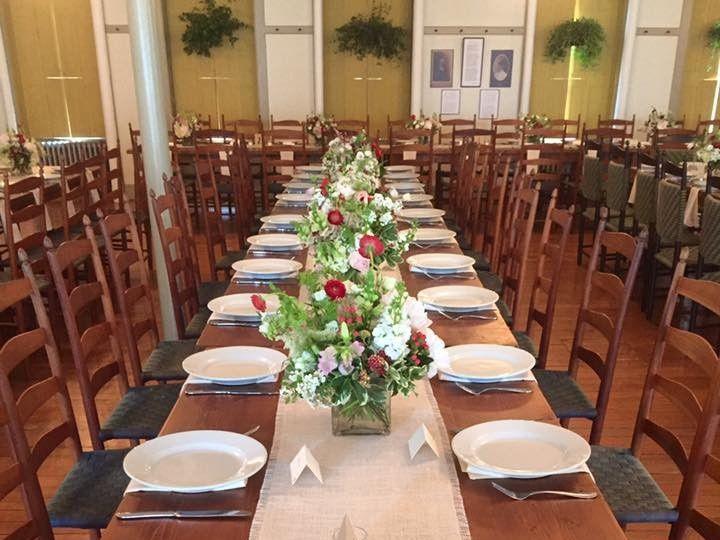 Tmx 1502130710191 134278271158621294179325728832003865440311n Enfield, New Hampshire wedding venue